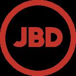 JBD Lisboa
